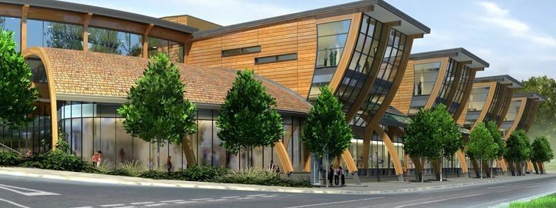 International international office location durham university - Durham college international office ...