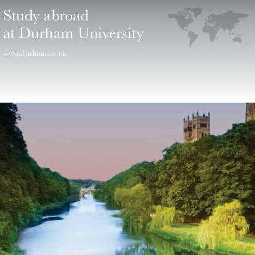 147 Courses Available at Durham College in Canada. Apply ...