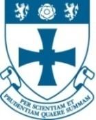 John Snow College