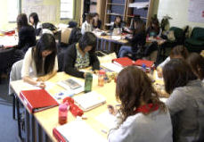 English language centre ma tesol durham university - Durham college international office ...