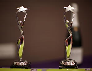Durham Law School : Awards and Prizes for Students - Durham University