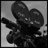 Newsreels, Audio and visual archive collections