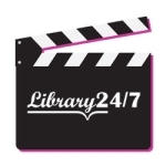 Library 24/7 Survey