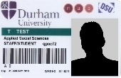 ITS Campus Card