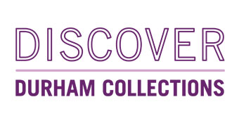Discover Durham collections