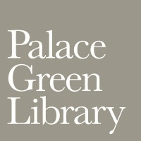 Palace Green Library