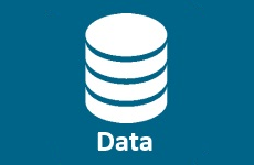 Durham's research data repository