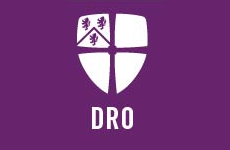 Durham University's open access publications repository