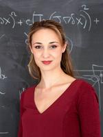 Mikaela Iacobelli