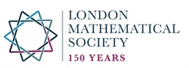 The 150 years of the LMS