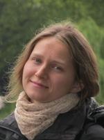 Yolanta Marzec