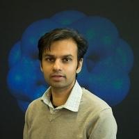 Sunil Chhita