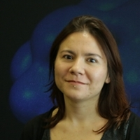 Karina Kirkina