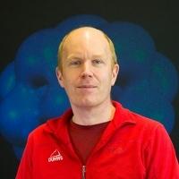 Simon Ross