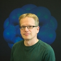 Dirk Schuetz