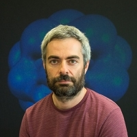 Pavel Tumarkin