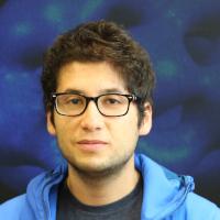 Gabriel Arenas-henriquez