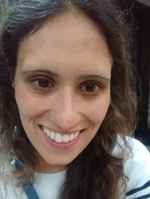 Natasha Morrison