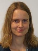 Marion Weinzierl