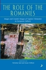 Image: The Role of the Romanies.  Images and Self-Images of