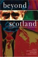 Image: Beyond Scotland: New Contexts for Twentieth-Century Scottish Literature.