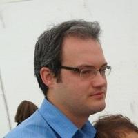 Dr Nicholas Roberts, MA, MPhil Camb, PhD Lond - nicholas.roberts