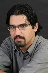 George Athanasopoulos