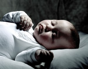 New Guidelines On Co Sleeping With Babies Empower Parents