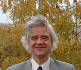 Professor Peter Tymms