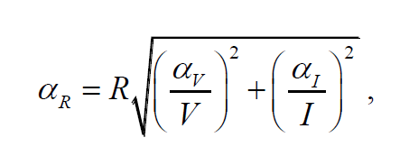 Department of Physics : Equations & Symbols - Durham University