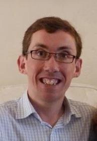 Adrian Skelton