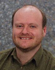 Richard Myers