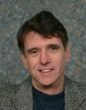 Ray Sharples