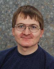 Jurgen Schmoll