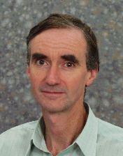 Nigel Dipper