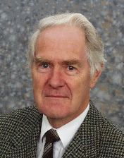 David Bloor