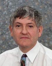 F Richard Stephenson