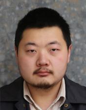 Jun Hou