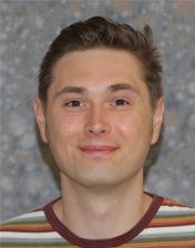 Daniel Kynoch