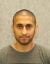 Kalel Alsaeed