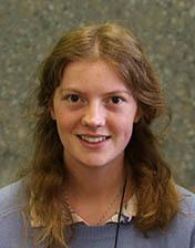 Rachel Goodband