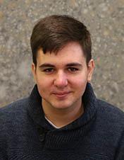 Aidan Sedgewick
