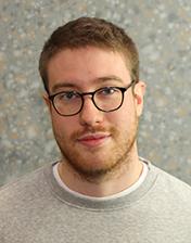 Matthew Jamieson