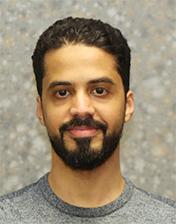 Asaad Alluhaybi