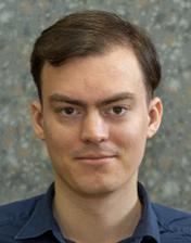 Willem Elbers