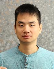 Tsang Chan