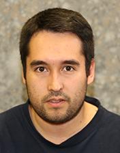 Joaquin Armijo-torres