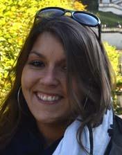 Mathilde Jauzac
