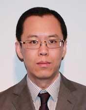 Chunyong Li