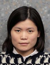 L. S. Wang